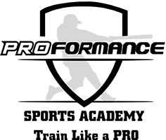 Proformance Sports Academy