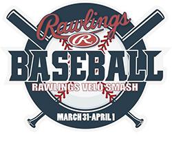 Rawlings Baseball Tournaments Dalton Ga